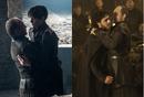 Comparaison Assassinat de Roose Bolton et assassinat de Robb Stark.png