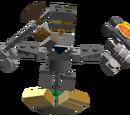 FurnaceGolem (Trigger Happy the Gremlin)