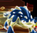Babosa Diggrix