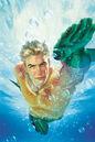Aquaman Vol 8 14 Textless Variant.jpg