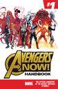 Avengers NOW! Vol 1 1.jpg