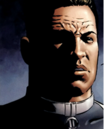 Hermann (Earth-616) from Captain America Vol 5 28 001.png
