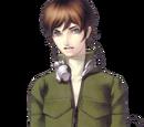 Neutral Hero (Shin Megami Tensei)