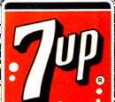 7-UP (El Kadsre)