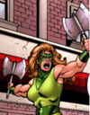 Anita Ehren (Earth-616) from Ms. Marvel Vol 2 18 001.png