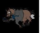 Bernard - as a horse.png