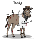 Teddy - as a horse.png