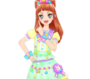 Cat Coord