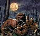 Werewolf by Night