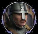 Pełka Lubomelski (książę kujawski)