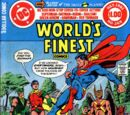 World's Finest Vol 1 269