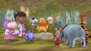 Doc McStuffins meets Winnie the Pooh.png