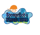 SpongeBob's Fanon Wiki