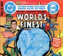 World's Finest Vol 1 270
