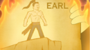 S8E20.219 Picture of Earl.png