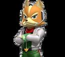Fox Brock