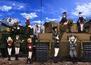 Tank Commanders.jpg