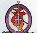 Орден истинного креста