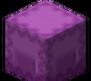 Shulker Box