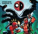 Spider-Man/Deadpool Vol 1 13