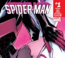 Spider-Man Vol 2 12