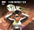 Silk Vol 2 16
