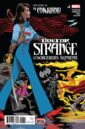 Doctor Strange and the Sorcerers Supreme Vol 1 4.jpg