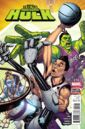 Totally Awesome Hulk Vol 1 14.jpg