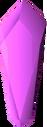 Power Crystal Crash Bandicoot 2 Cortex Strikes Back.png