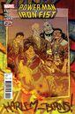 Power Man and Iron Fist Vol 3 12.jpg
