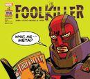 Foolkiller Vol 3 3