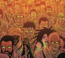 People (Earth-616)