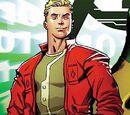 Henry Pym (Earth-61615)