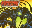 Krobaa (Earth-616)
