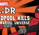 Marvel TL;DR Season 1 9