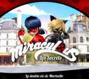 La double vie de Marinette