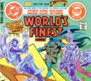 World's Finest Vol 1 272