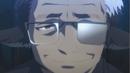 Saburota Demon Anime.png