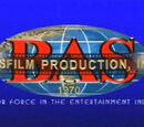 Basfilm Production, Inc. (Philippines)