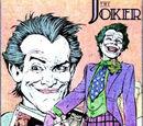 Joker (Earth-1)