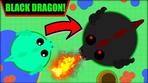 MOPE.IO HACK TO DRAGON SECRET UPDATE MOPE.IO DEVELOPER MODE