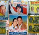 Koalisyon ng Katapatan at Karanasan sa Kinabukasan