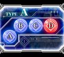 Technical Type