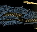 Галактический Палач