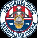 LAPD-Metro-Logo.png