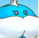 Cara de Jellicent 3DS.png