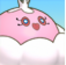 Cara de Jellicent hembra 3DS.png
