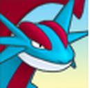 Cara de Salamence 3DS.png