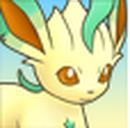 Cara de Leafeon 3DS.png