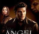 Angel Mafia IV
